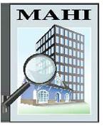 MAHI_HOME