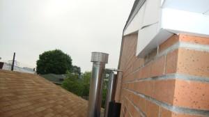 chimney.247131822_large