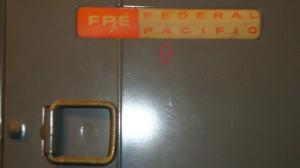 paneling.247134606_large